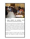 policy research and capacity building in southern africa workshop ... - Page 6