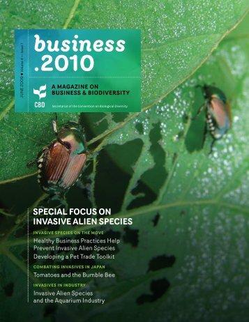 Download pdf - IUCN Invasive Species Specialist Group