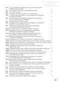 Una guía sobre las mejores prácticas de prevención y gestión - Page 7