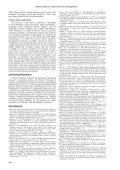 Vegetation change following rabbit eradication on Lehua Island ... - Page 5