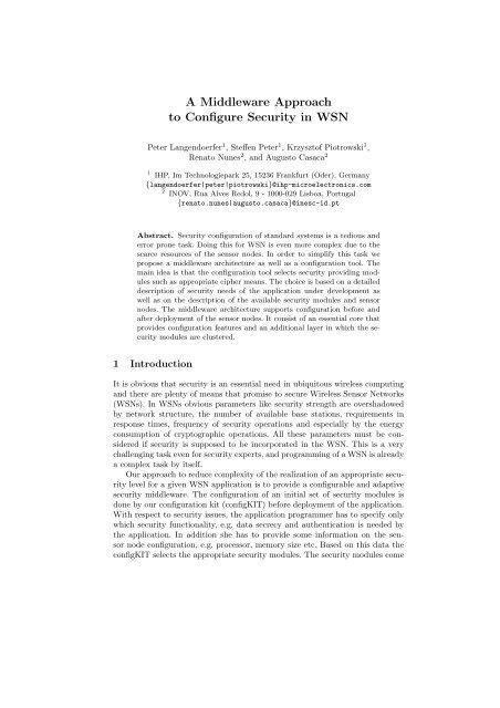 Specificații tehnice AirPods (generația a 2‑a)