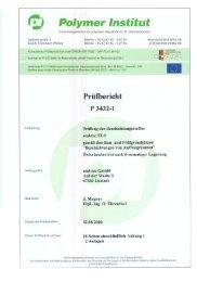 seal-tec ELS (Polymer Institut WHG) - Ist-web.com