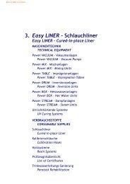 3. Liner & Curing-Equipment - Ist-web.com