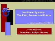 Download PDF file (1 MB) - uni-stuttgart