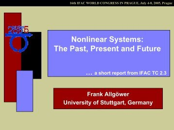 Download PDF file (1 MB) - uni-stuttgart