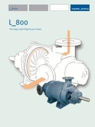 pdf/L800-liquid ring vacuum pumps and compressors
