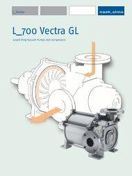 L_700 Vectra GL