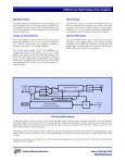 High Voltage Power Supplies - Page 2