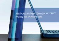 Slide 0 - JUCC Information Security Task Force