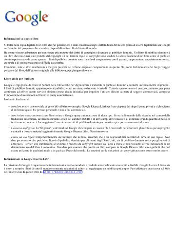 Saggio teorico-pratico sulle malattie delle piante