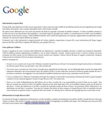 Introduzione allo studio del diritto pubblico universale