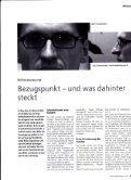 Dahinter - Der Augenoptiker Benjamin Walther - Seite 2