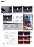 Dahinter - Der Augenoptiker Benjamin Walther - Seite 3