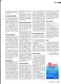 Dahinter - Der Augenoptiker Benjamin Walther - Seite 4