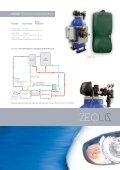 Beste Lösungen für die Wasseraufbereitung - Istobal - Seite 5