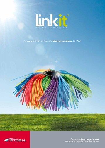 Link-it - Istobal