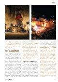 EnjoyIstra12 EN-DE - Seite 7