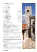 art - Istra - Seite 3