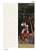 art - Istra - Seite 7