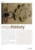 enjoynature - Istra - Seite 4