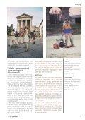 enjoynature - Istra - Seite 7
