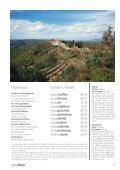 enjoygourmet - Istra - Seite 3