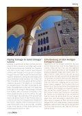 enjoygourmet - Istra - Seite 7