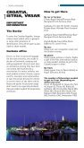 other information croatia, istria, vrsar history and culture ... - Istra - Page 5