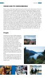 other information croatia, istria, vrsar history and culture ... - Istra - Page 6