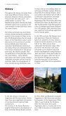 other information croatia, istria, vrsar history and culture ... - Istra - Page 7