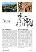 Istra Domus Bonus - Page 4