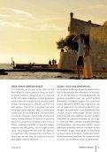 Istra Domus Bonus - Page 5