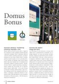 Istra Domus Bonus - Page 6