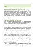 strategija održivog razvoja destinacije općine tar-vabriga - Istra - Page 7