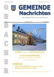 Neu Publikation3.pub 5..pub - Steiermark ist super