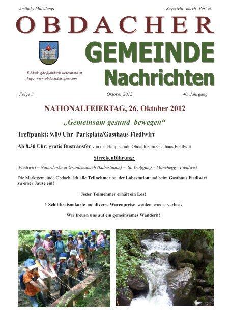 Meine Stadt Single Aus Hall In Tirol Professionelle