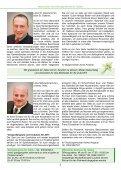 in St. Gallen - istsuper.com - Steiermark ist super - Seite 2