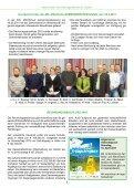 in St. Gallen - istsuper.com - Steiermark ist super - Seite 3