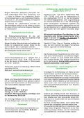 in St. Gallen - istsuper.com - Steiermark ist super - Seite 4