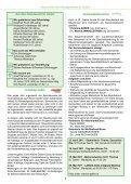 in St. Gallen - istsuper.com - Steiermark ist super - Seite 5
