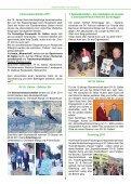 in St. Gallen - istsuper.com - Steiermark ist super - Seite 6