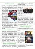in St. Gallen - istsuper.com - Steiermark ist super - Seite 7