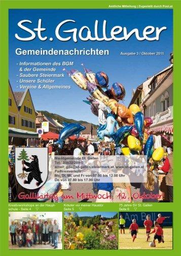schule - Steiermark ist super