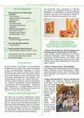 schule - Steiermark ist super - Seite 4