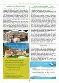 schule - Steiermark ist super - Seite 5