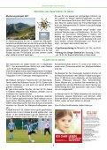 schule - Steiermark ist super - Seite 6