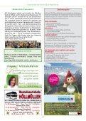 schule - Steiermark ist super - Seite 7