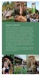 DEUTSCHFEISTRITZ • PEGGAU • ÜBELBACH - Steiermark ist super - Seite 2