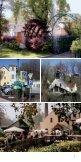 DEUTSCHFEISTRITZ • PEGGAU • ÜBELBACH - Steiermark ist super - Seite 5