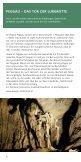 DEUTSCHFEISTRITZ • PEGGAU • ÜBELBACH - Steiermark ist super - Seite 6